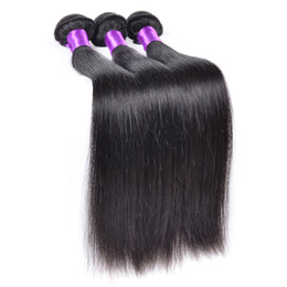 Discount human hair extensions sale clearance 2018 human hair clearance sale8a grade 100 virgin human hair2 3 4 pcs lot silky malaysian human hair weave remy hair extensions in diva free discount human hair pmusecretfo Gallery