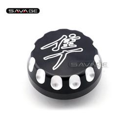 hayabusa accessories online | suzuki hayabusa accessories for sale