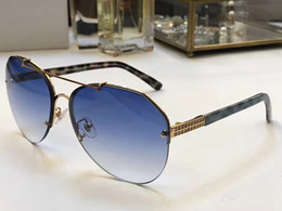 Diamond Uv Australia - SK0134 Luxury Fashiong Sunglasses With Diamond Stone UV Protection Women Brand Designer Vintage Oval Frame Top Quality Come With Case