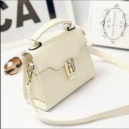 Korean Side Bags Online | Korean Side Bags for Sale
