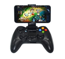 Discount function controller multi - New hot Bluetooth Wireless Multi-function Game Controller Support IOS Android PC