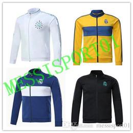 Best Fleece Jacket Men Online   Best Fleece Jacket Men for Sale