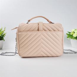 289ff1fbf4f1 Women Handbags Brands Prices Canada - NEW Brand fashion women bags M  handbags message bag clutch