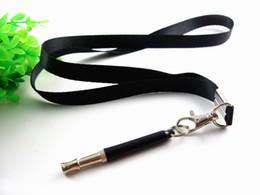 Free Dog Whistle Sound Online Shopping   Free Dog Whistle