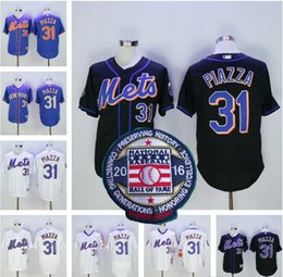 meet 40793 9c3ab mens new york mets 12 juan lagares blue with gray jersey ...