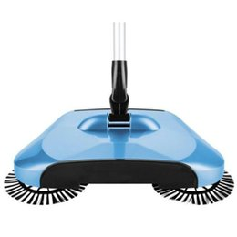 discount floor mops magic 360 rotary home use mops magic manual telescopic clearning swab floor dust