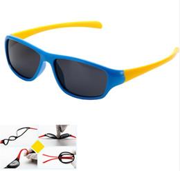 $enCountryForm.capitalKeyWord Canada - New Kids Polarized goggles baby children sunglasses UV400 sun glasses boy girls cute cool glasses 831