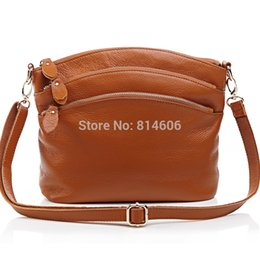 Discount Big Sling Bags | 2017 Big Sling Leather Bags on Sale at ...