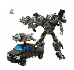 cool toys for christmas canada free shippingso cooltransformation toy - Cool Christmas Toys