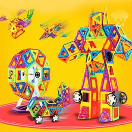 $enCountryForm.capitalKeyWord Canada - 100PCS Mini Magnetic Blocks Enlighten Education Letter Building Blocks Number Toys For Kids Strong Magnetic Designers