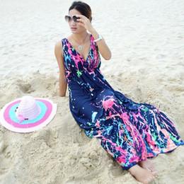 plus size tie dye dress online | plus size tie dye dress for sale