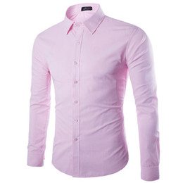 Mens Pink Button Down Shirt Online | Mens Pink Button Down Shirt ...