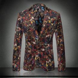 Discount Fancy Suit Jacket   2017 Fancy Suit Jacket on Sale at ...