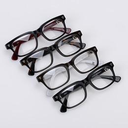 dc7ba5be806 2017 Hot Sale! chrome gittinany eyeglasses brand spectacle frame glasses  Silver jewelery Vintage men and women handmaker Acetate