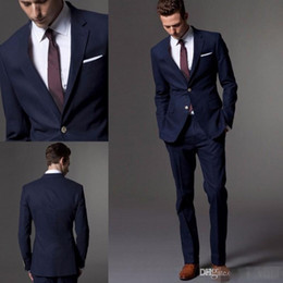 great fit fashion design purchase genuine Best Tailored Suits Online Shopping | Best Custom Tailored ...