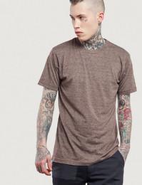 Discount Mens Pullover Summer Shirts | 2017 Mens Pullover Summer ...