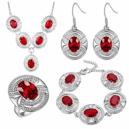 26fb0363fd872 Beautiful Ruby Necklaces Online Shopping | Beautiful Ruby Necklaces ...
