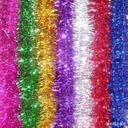 wholesale-festive-party-supplies-tinsel-