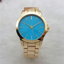 Women Watches cheap price online shopping - Cheap Price Famous model Luxury Fashion lady dress watch Famous Brand full diamond Jewelry Women watch High Quality