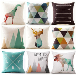 Pillow Case Design Online: Modern Design Pillows Online   Modern Design Pillows for Sale,