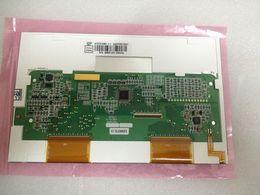 venda por atacado Original Innolux AT070TN83 painel LCD V.1 display TFT de 7 polegadas AT070TN83-v.1 100% teste de garantia de 1 ano