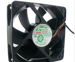 $enCountryForm.capitalKeyWord Canada - Original MAGIC 12038 MGT12012LB-038 12V 0.2A Silent Fan,Cooling Fan