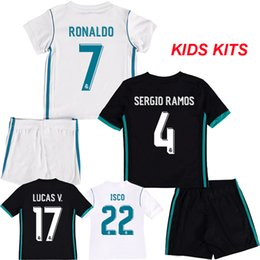 promo code 41aa5 d708c real madrid ronaldo jersey 2018