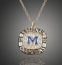 Championship pendants online shopping championship pendants for sale championship pendants reviews aloadofball Gallery