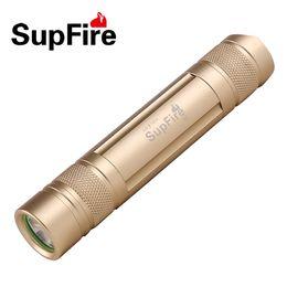 $enCountryForm.capitalKeyWord UK - Mini LED Portable Flashlight camping Key chain Handy Pocket Torch LED Flash Light Camping Carabiner Ring Bring Keyring Hiking Fishing Torch