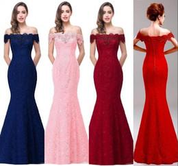 Celebrity Evening Dresses or Bridesmaid