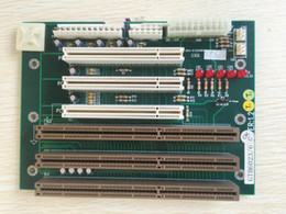 Sata gb online shopping - PCISA IPC chassis GTB6023 HPS5S VER tested working used in good condition