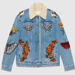 Discount Short Top Designs Jeans | 2017 Short Top Designs Jeans on ...
