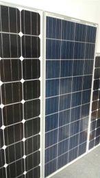 $enCountryForm.capitalKeyWord NZ - 18V 10W Polycrystalline Solar Panel Bank Solar Generator Panel Bank DIY External Battery for Car W Crocodile Clips panneau solaire