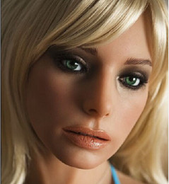 Love doLLs actress online shopping - AV Actress Doll Silicone Dolls Love Doll Mannequin Sex Dolls for men sex toys real doll love dolls dhl