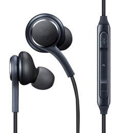 volume control for headphones wiring online shopping - aaa quality earphones  for samsung galaxy s7 s8