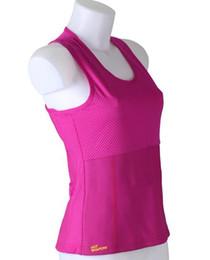 $enCountryForm.capitalKeyWord UK - 1pcs New Women's Waist Tummy Control Underbust Slimming Shapewear Corset Bustiers Body Shaper Vest Tank Top Quality