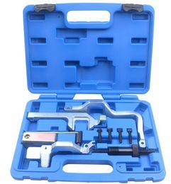 Discount camshaft timing tool - Engine Camshaft Timing Tool Set For BMW MINI Copper 1.4 1.6 N12 N14 Citroen Peugeot Engines