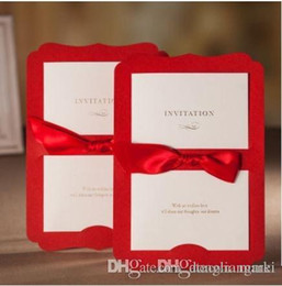 white elegant laser cut wedding invitations 2016 invitation card with envelope convites casamento as wedding favors cw3073