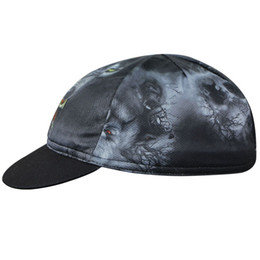 Bicycle Riding Hats Canada - Cycle Riding Cycling Hat Bicycle Riding Cap Female Male Fashion Cool Outdoor Sports Mountain Bike Hat