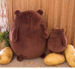$enCountryForm.capitalKeyWord Canada - Kawaii Molang Rabbit Potatoes Bear Plush Toy Doll Female Valentines Day Gifts Molang Rabbit Plush Toy Teddy Bear Plush Doll