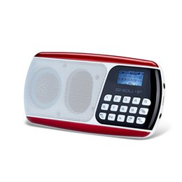 Built Speaker Radio Online Shopping | Car Radio Built Speaker for Sale