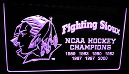 $enCountryForm.capitalKeyWord Canada - LS331-y Fighting Sioux 2016 LED Neon Light Sign.jpg