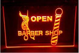 $enCountryForm.capitalKeyWord NZ - OPEN Barber car beer bar pub club 3d signs led neon light sign home decor shop crafts