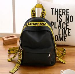 Korean Oxford Backpack Online | Korean Oxford Backpack for Sale