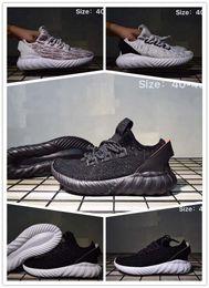Tubular Doom Sock PK Adidas BY3564 grefou/cblack/ftwwht