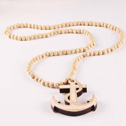 Heart wood pendants jewelry nz buy new heart wood pendants jewelry new fashion jewelry anchor pendant necklace hiphop goodwood necklaces high quality wood jewelry gift for women girl wholesale aloadofball Gallery
