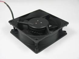 $enCountryForm.capitalKeyWord UK - ebmpapst W2G110-AM39-23 DC 12V 5.3W 3-wire 45mm 120x120x38mm Server Square Cooling Fan