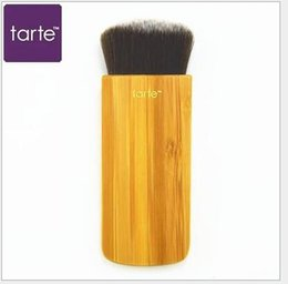 Hair highlighting brush nz buy new hair highlighting brush tarte makeup brushes swirl power contour bronzer brush cosmetics face blending powder highlighting contour make up brushes pmusecretfo Choice Image