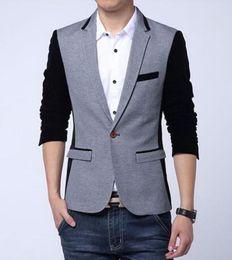 English Men Suits Online | English Men Suits for Sale