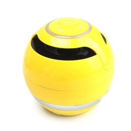$enCountryForm.capitalKeyWord Canada - YST-175 Mini colorful Ball Portable Bluetooth Wireless speakers Super Bass Stereo Handsfree subwoofer Mic TF Card LED Light Freeshipping